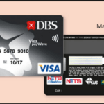 DBS Card Activation – Activate DBS Card