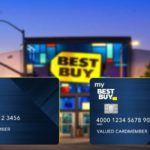 Best Buy Credit Card Login and Best Buy Credit Card Payment