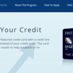 Smud Online Bill Pay Login payment