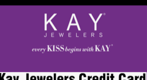 Kay Jewelers Credit Card Payment