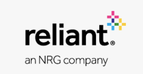Reliant Energy Bill Pay