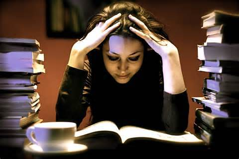 Hypnosis for Test Anxiety