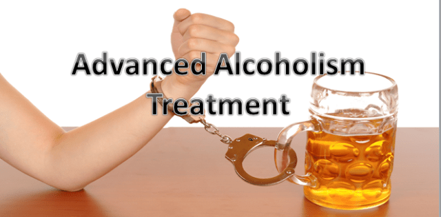 Can Hypnosis Cure Alcohol Addiction Efficiently?