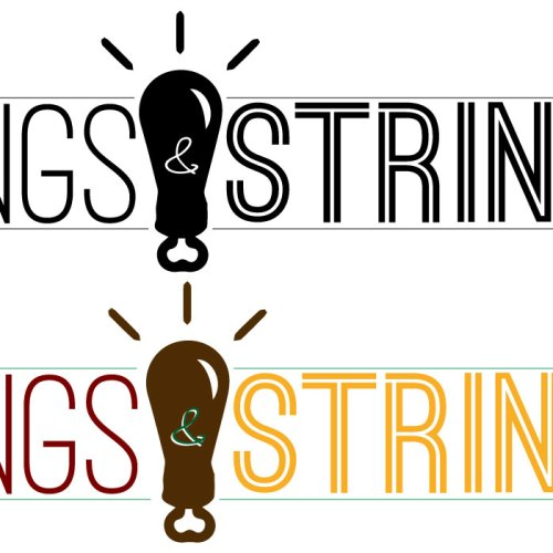 Wings & Strings Concept