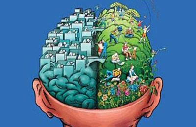 Интеллектуальный фитнесс
