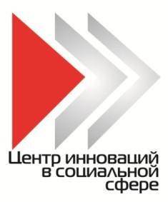 Красноярск: предпринимателей приглашают к участию в степендиальной программе Social Impact Award 2015