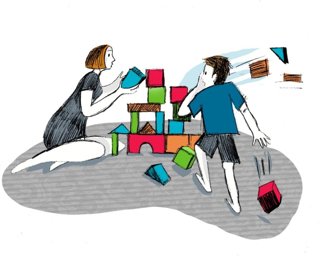 «Адаптация приемного ребенка в семье – непрерывный процесс»: что происходит, когда ребенок оказывается дома