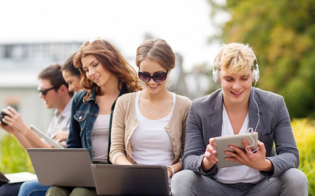 5 причин делать пожертвования через онлайн-платформы