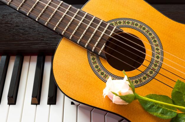 «Нашим детям» требуются музыканты-волонтеры