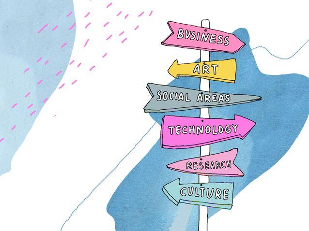 Курсы по фандрайзингу, тренинг по лидерству и встречи с Питером Сингером: 27 важных событий для НКО в мае