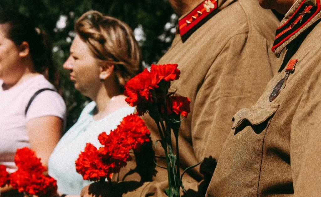 НКО в СВАО соберутся, чтобы запланировать мероприятия к празднованию Юбилея Победы