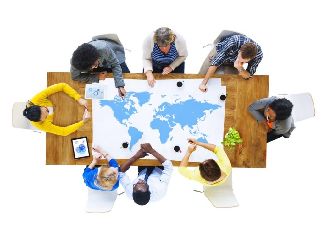 Без границ: лучшие конкурсы и гранты для лидеров НКО по всему миру