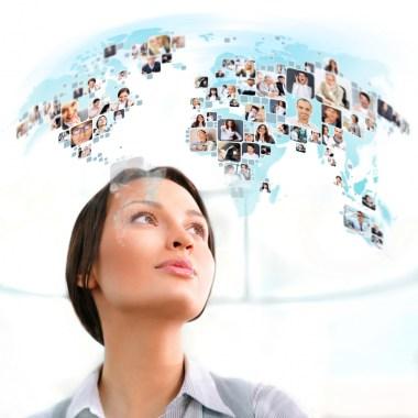 6 грантов и 1 вакансия по всему миру для профессионалов НКО