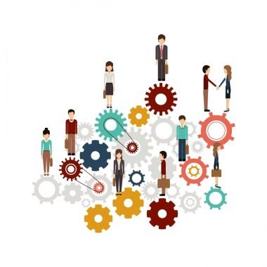 CRM для НКО: главные вопросы и ответы
