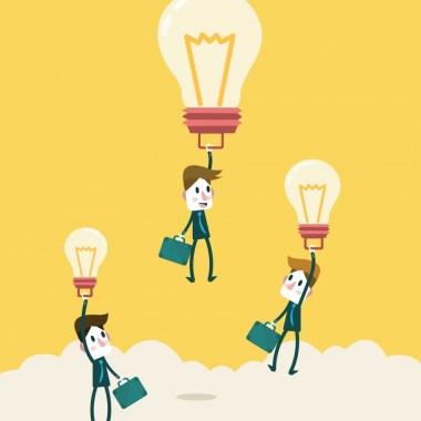 От Костромы до Нью-Йорка: обучающие программы для социальных предпринимателей и лидеров НКО