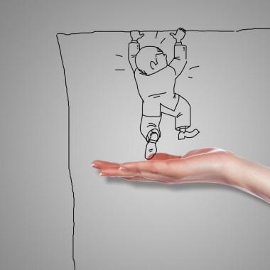 Как работают благотворительные фонды: ответы на популярные вопросы