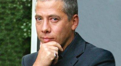 Аркадий Новиков: «Мы стараемся, чтобы дети постоянно чувствовали нашу заботу»