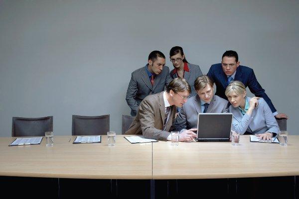 КСО: корпоративная социальная обязанность?