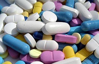 Список жизненно важных лекарств сравнили с приговором