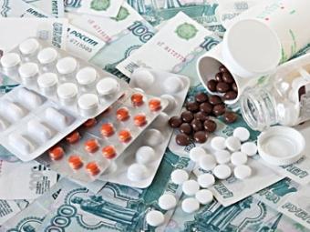 Аптекари бьют тревогу