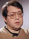 Павел Гринберг