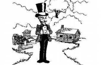 Банкиры из местных