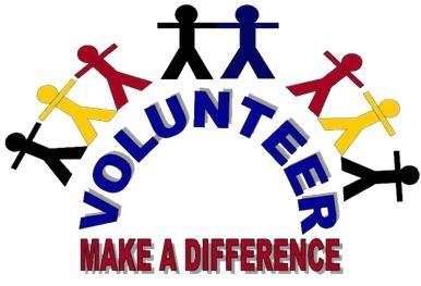 Судьба волонтера