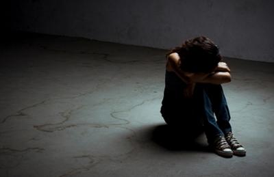 Реабилитация наркозависимых: кто получит миллиард