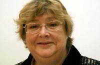 Мария Слободская, президент Института проблем гражданского общества