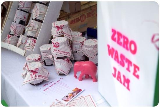 Zero waste: новая жизнь для одежды и еды