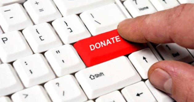 Опрос: 65% жертвователей планируют помогать больше