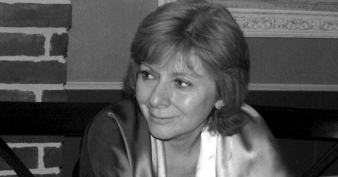 Ирина Юрна: «Азартно все делать с нуля, но это непродуктивно»