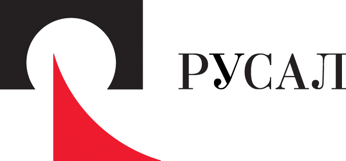 РУСАЛ объявил новый грантовый конкурс в рамках программы «Территория РУСАЛа»