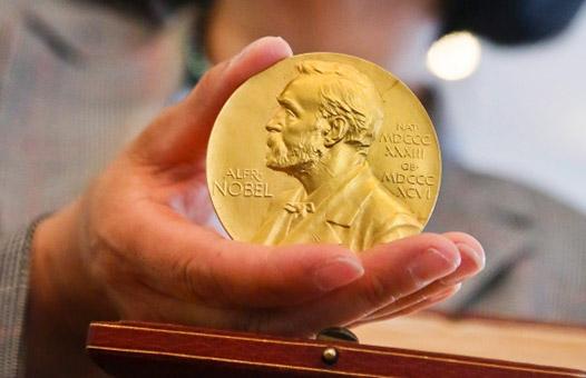 Эндаументы: пример фонда Нобеля