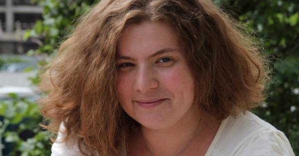 Александра Бабкина: «Миссия проекта – сделать благотворительность хорошей привычкой массовой аудитории»