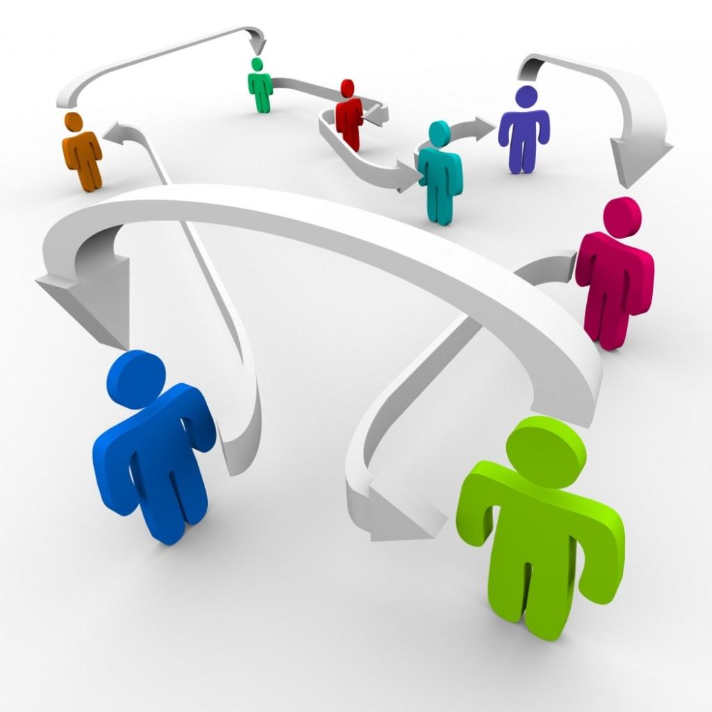 Бесплатный семинар для представителей некоммерческих организаций «Взаимодействие НКО с исполнительной властью и бизнесом»