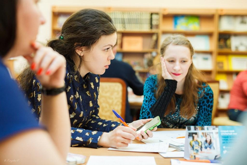 Общественные пространства и городские сообщества: в «Школе городских изменений» РУСАЛа открывается новый обучающий курс