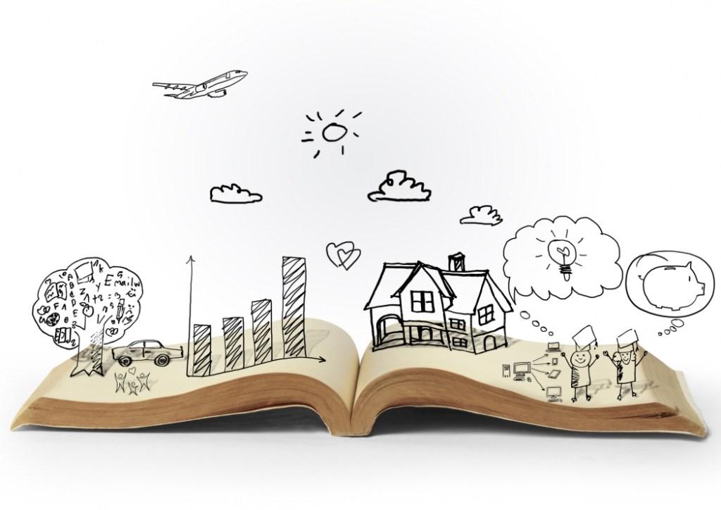 Истории и смыслы: 4 способа рассказать о благотворительности и КСО