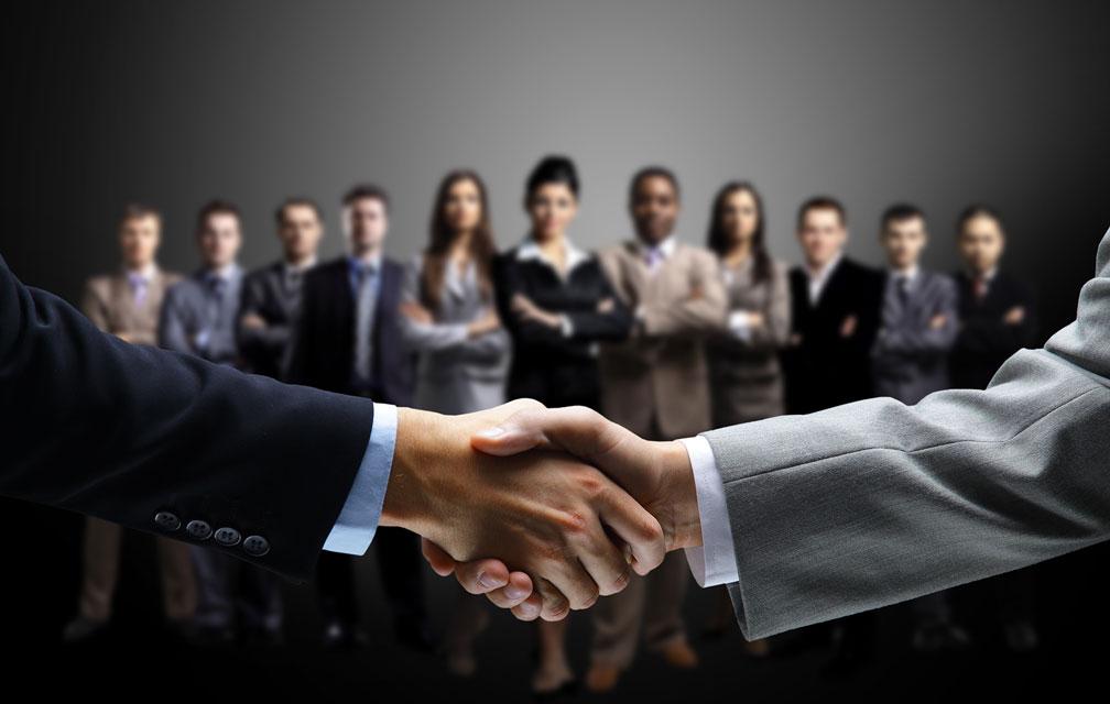 Двойная ответственность: как управляющие компании работают с деньгами эндаументов
