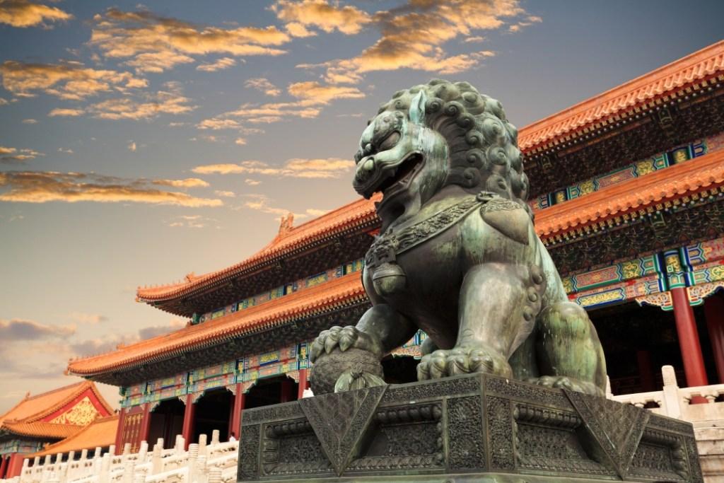 8 фактов о китайской благотворительности. Фонд «Истоки» опубликовал подробный отчет о филантропии в КНР.