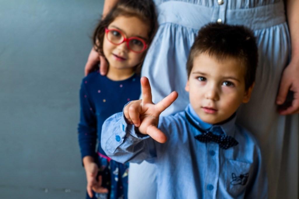 Благотворительный фонд «В ответе за будущее» направит 1,5 миллиона рублей на поддержку приемных семей