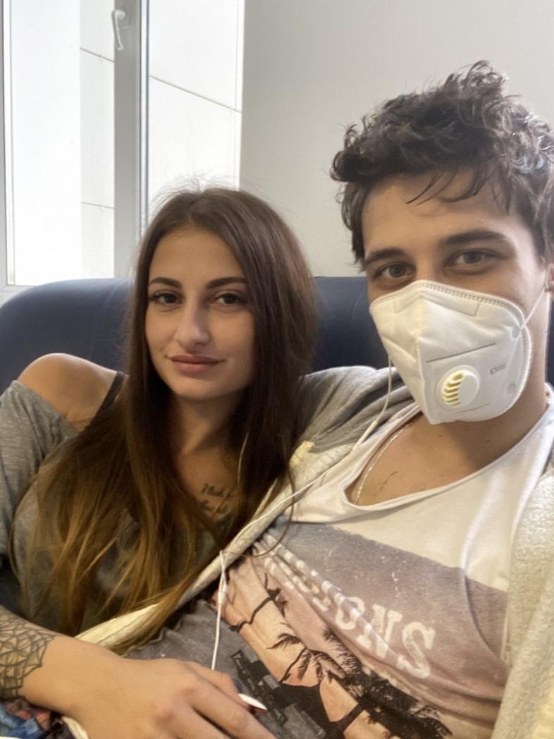 «Главное – спасти жизнь». Как в России помогают пациентам с онкологией