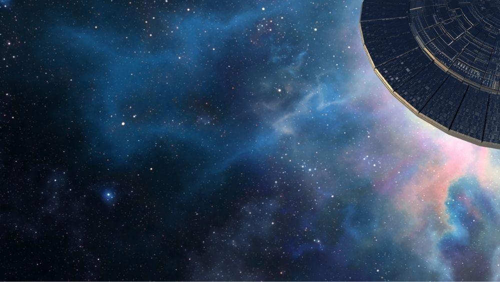 Фонд «Золотое сечение» запустит собственнуюкосмическую программу для школьников
