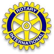 Rotary Club of Accra - Osu Oxford St