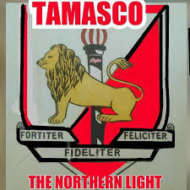 TAMASCO Old Students