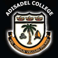 Adisadel College Old Boys Assoc