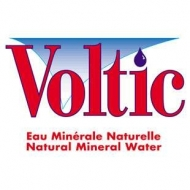 Voltic Ghana
