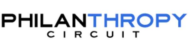 Philanthropy Circuit Logo