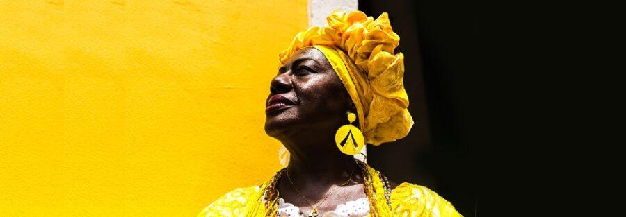 brazilian_woman_getty_-_filipefrazao-938