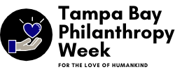Tampa Bay Philanthropy Week
